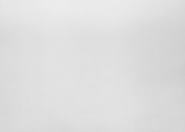 Chiuda sul fondo di struttura del libro bianco dell'acquerello