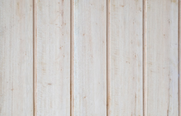 Close up tavolo in legno texture come sfondo.