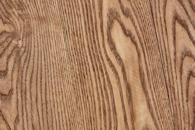 Chiuda in su di una priorità bassa di legno della plancia