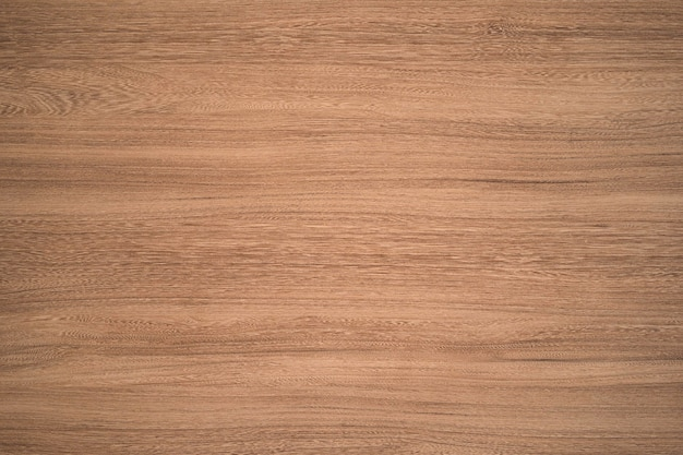 Bello fondo e struttura di legno del primo piano. Foto Premium