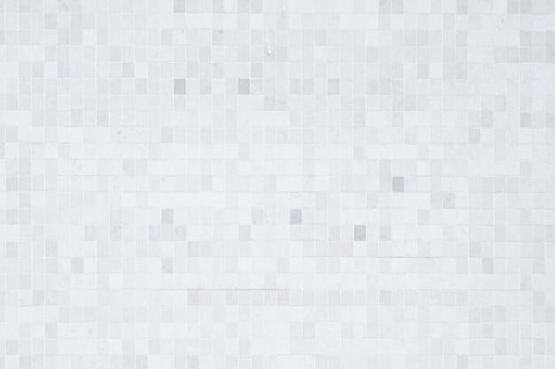 Sfondo del motivo del primo piano cornice completa del motivo delle piastrelle come sfondo