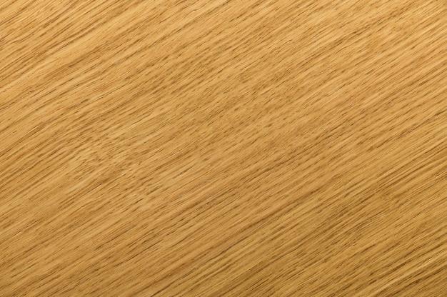 Struttura di legno di primo piano topview per sfondo o opere d'arte. foto di alta qualità