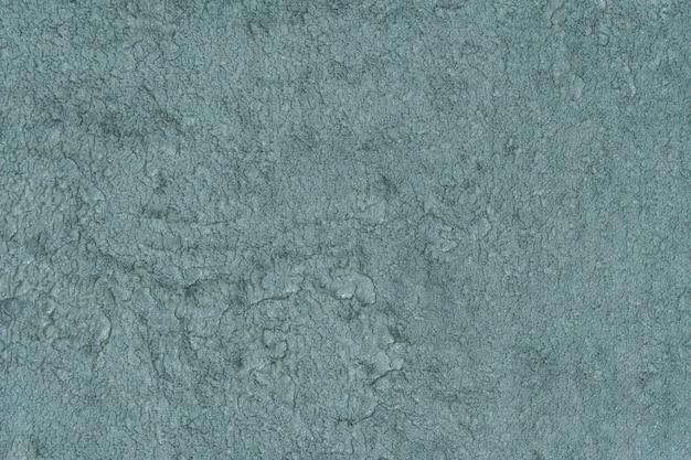 Panno texture tessile sfondo astratto modello di tessuto