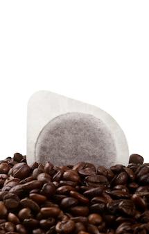 Cialde di caffè