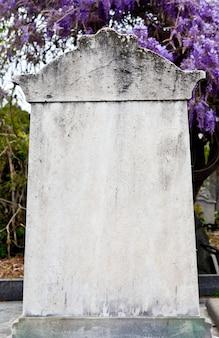 Raccolta degli esempi e dettagli di architetture più belle e commoventi nei cimiteri europei