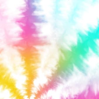 Sfondo colorato sfondo di pittura ad acquerello