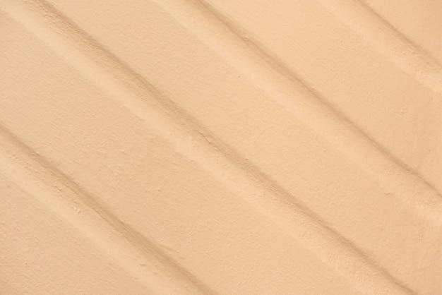 Cemento colorato o uso di struttura in calcestruzzo per lo sfondo