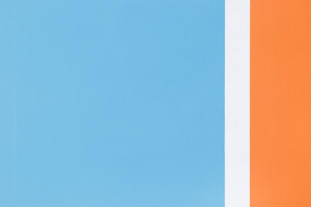 Sfondo colorato tono duo
