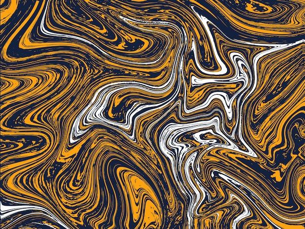 Sfondo di marmo colorato
