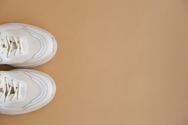 Scarpe comode per sport attivi, allenamento e camminata