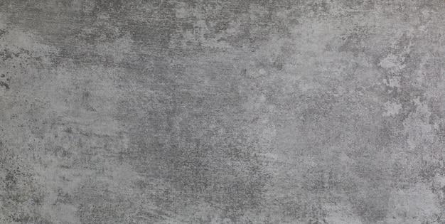 Superficie di cemento astratto ruvido cemento grigio sfondo