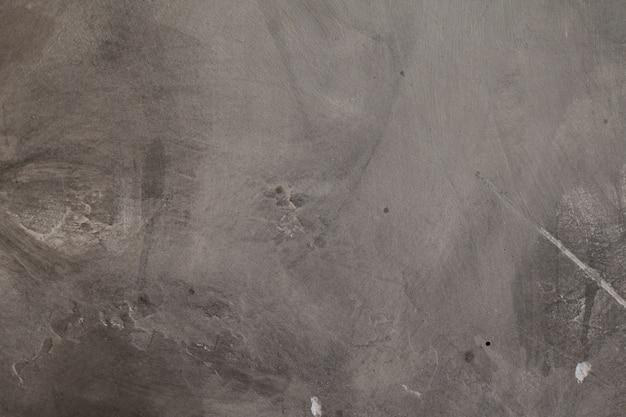 Struttura in cemento o muro di cemento texture astratto sfondo