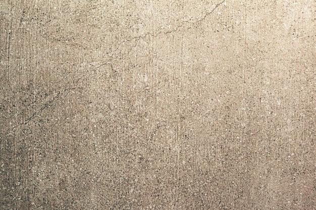 Muro di cemento di struttura per lo sfondo in grigio