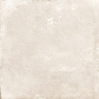 Trama di sfondo muro di cemento texture