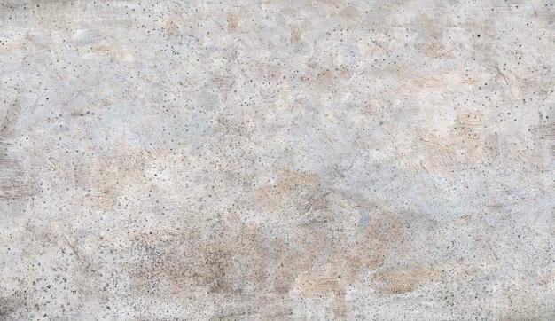 Sfondo muro di cemento.