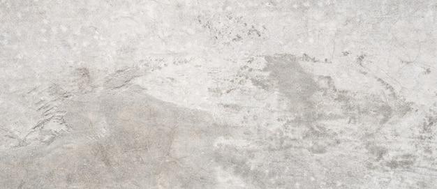 Struttura e fondo del muro di cemento con lo spazio della copia.