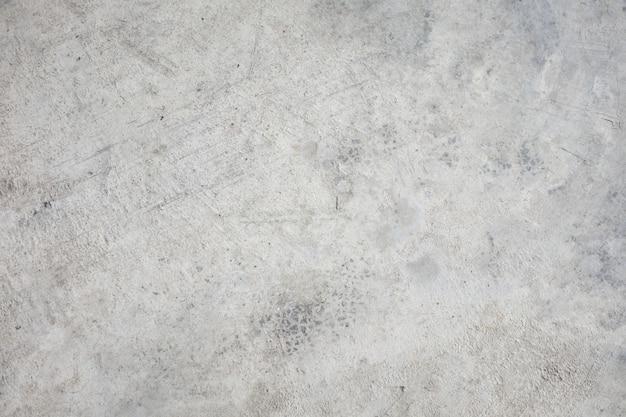 Fondo di struttura del muro di cemento.