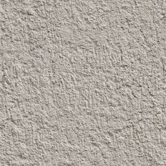 Struttura del muro di cemento, superficie ruvida