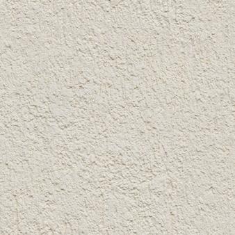 Struttura concreta della parete bianca