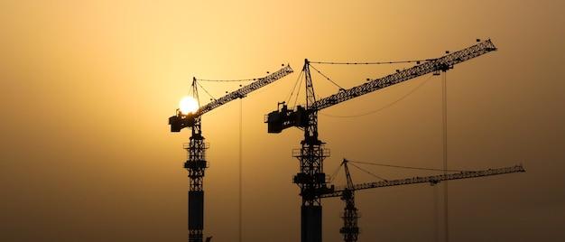 Sagome di costruzione e età