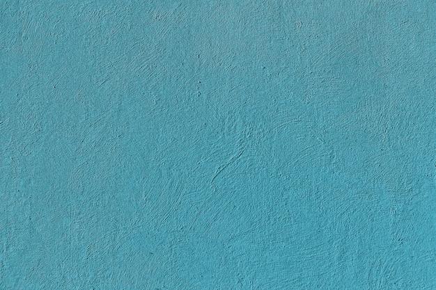Struttura della parete in gesso creativo per sfondo o carta da parati alla moda