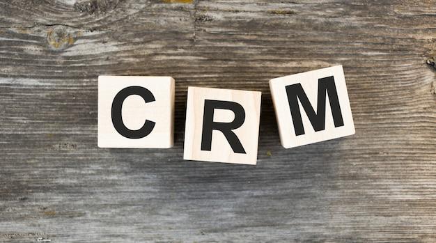 Crm, gestione delle relazioni con i clienti