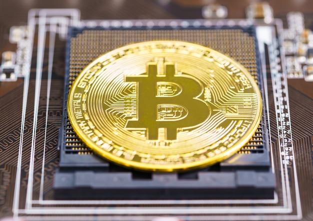 bitcoin carta di credito stati uniti damerica)