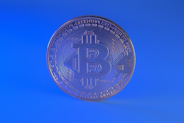 Mining di criptovalutebitcoin monetecriptovaluta investire blockchain criptovalutacriptovaluta ...