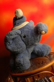 Elefante carino