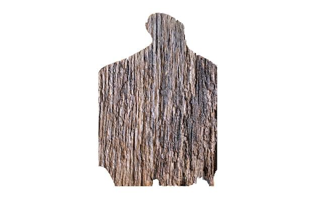 Tagliere o piatti da portata cucina originale forma artigianale legno artigianale