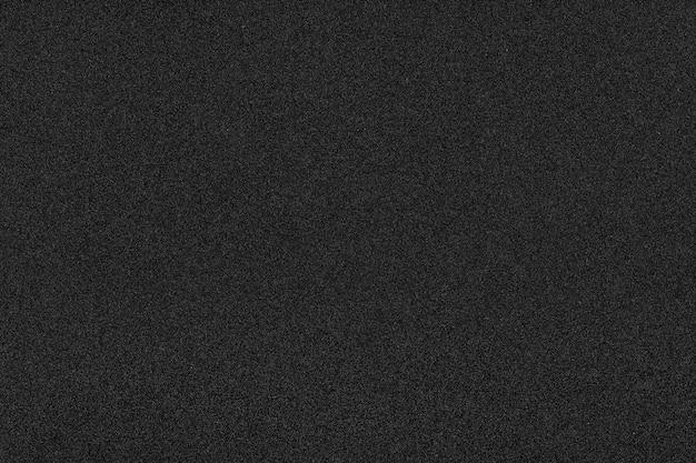 Sfondo nero scuro con puntini lucidi