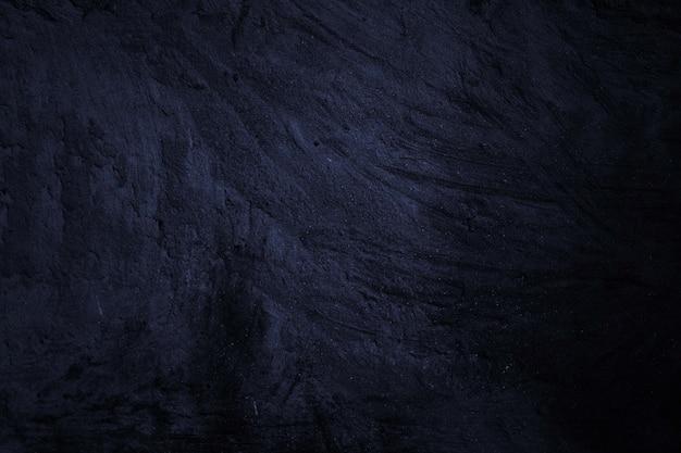 Sfondo strutturato blu scuro