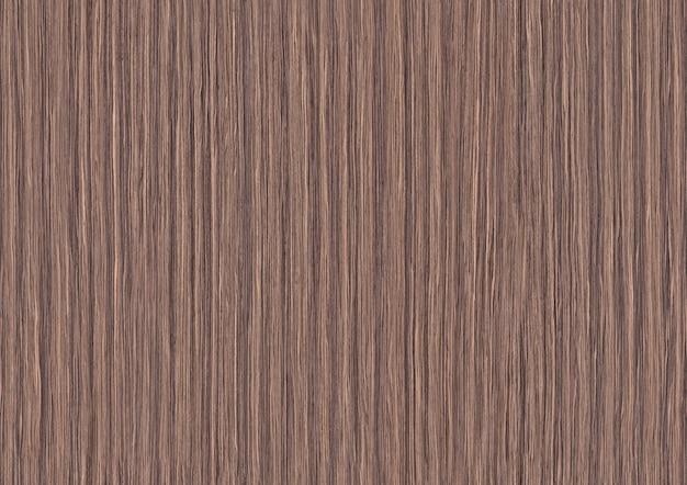 Laminato marrone scuro con superficie ruvida finto legno