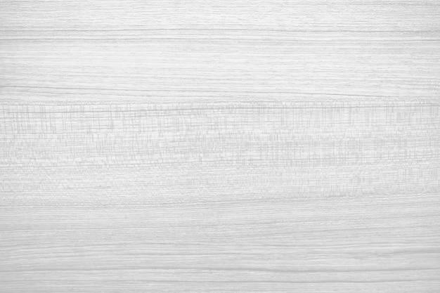 Sfondo di legno marrone scuro