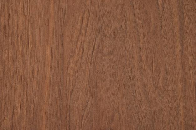 Struttura in legno marrone scuro