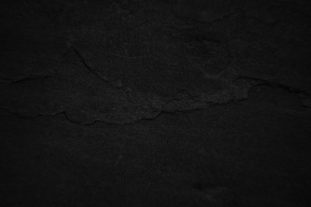 Cemento scuro o uso di struttura concreta per lo sfondo