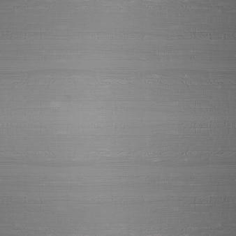 Sfondo grigio scuro con effetto legno cemento