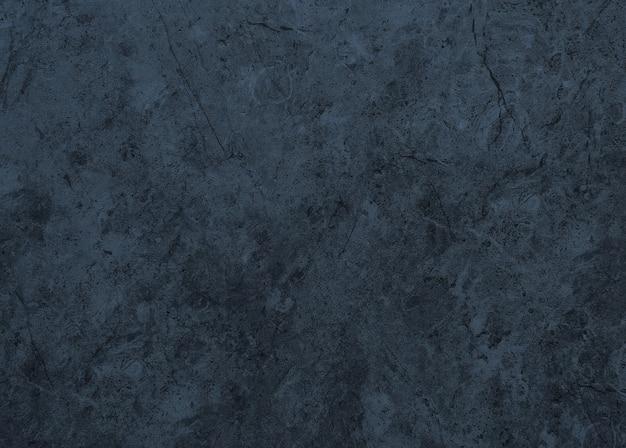 Sfondo o texture ardesia grigio scuro e nero