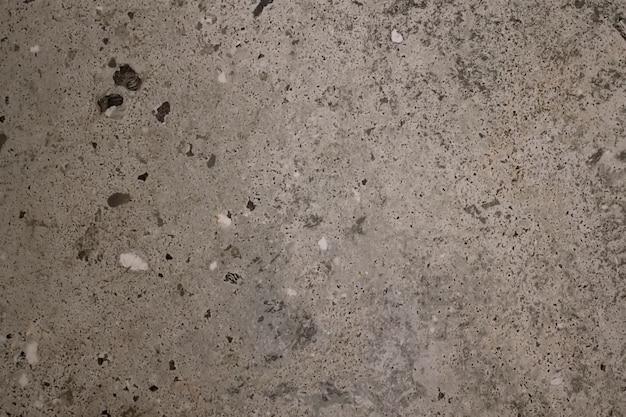 Sfondo di struttura in marmo grigio scuro con alta risoluzione, piastrelle per pavimento con superficie in quarzo lucidato terrazzo, pietra di marmo granito naturale per rivestimenti in ceramica digitale
