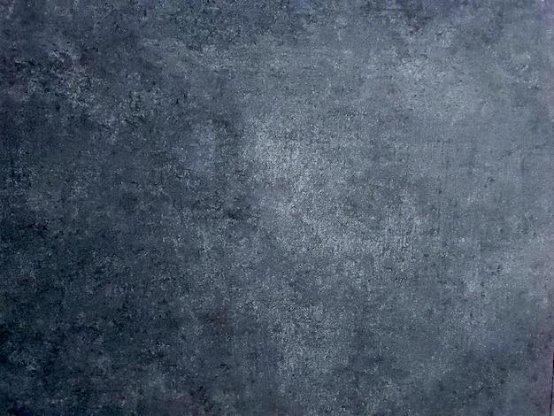 Muro di cemento graffiato grunge scuro