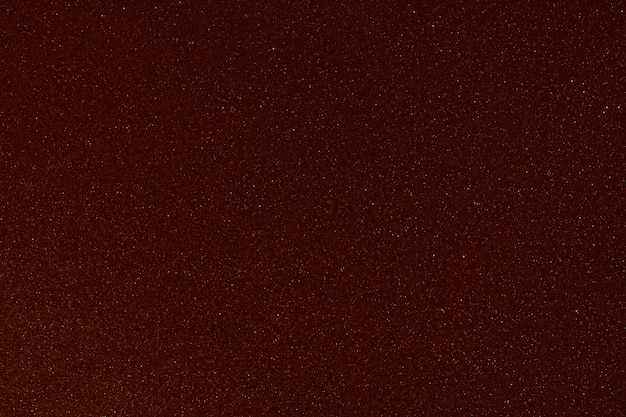 Texture glitter rosso scuro