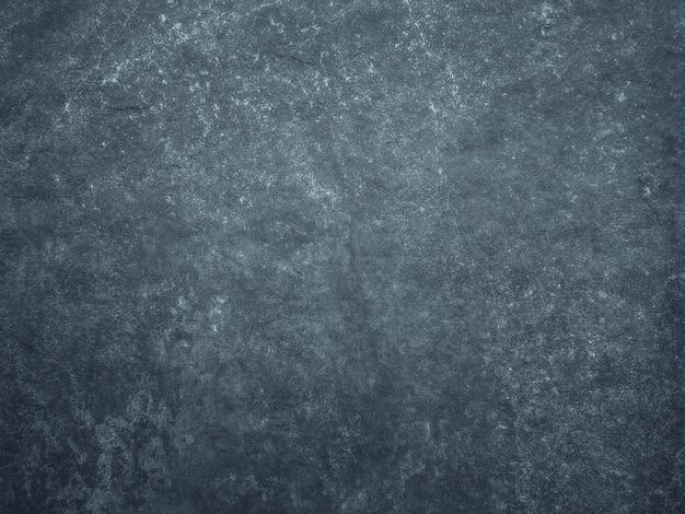 Grunge ruvido scuro dipinto di superficie dello sfondo