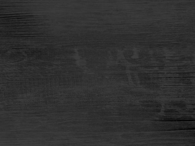 Legno strutturato rustico scuro