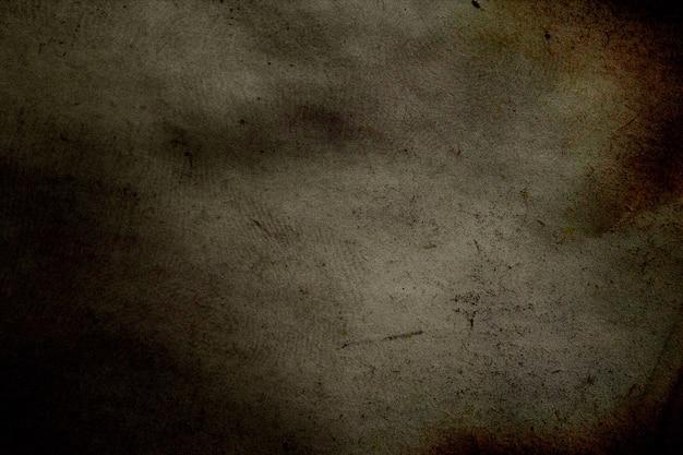 Texture scure su tavole di legno