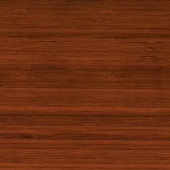 Struttura del fondo della superficie di legno scuro. pannello in legno quadrato pulito
