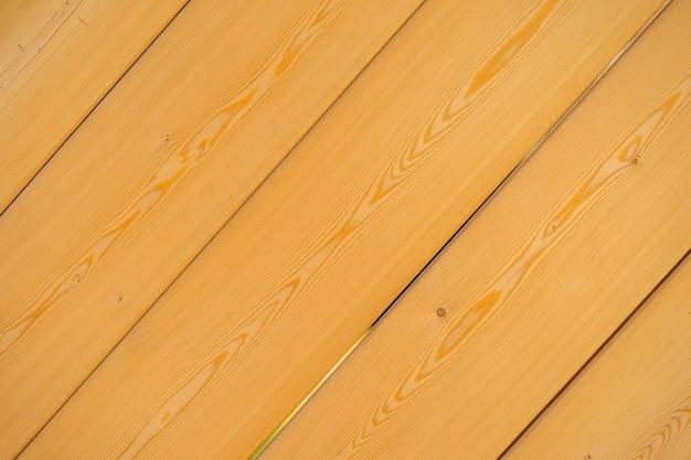 Superficie di sfondo texture legno scuro con il vecchio modello naturale