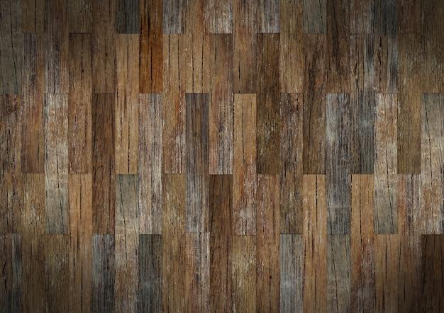 Priorità bassa di struttura di legno scuro.