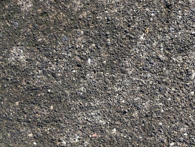 Sfondo di pietra muro decorativo