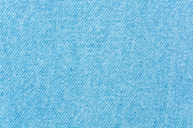 Fondo di struttura dei jeans del denim.