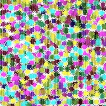 Sfondi di design per il tessuto della carta da parati del tappeto del tappeto